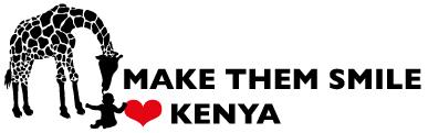 Make Them Smile Kenya